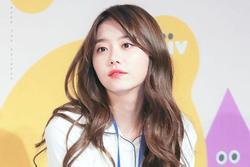 Nữ diễn viên Hàn bị tố bắt nạt hóa ra lại là nạn nhân