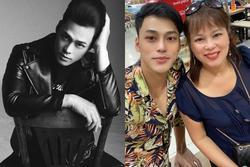Mẹ Phan Ngọc Luân đột ngột qua đời vì ngộ độc thuốc hạ sốt