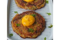 Làm bữa sáng phong cách Thụy Sĩ trong 10 phút