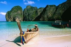 5 hòn đảo thiên đường ở Việt Nam: Đẹp đến 'quên lối về' mà ít người biết