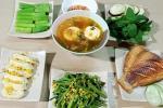 9x trổ tài nấu cơm gia đình ngon còn hơn nhà hàng xịn sò-14
