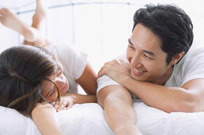3 tuyệt chiêu vàng ân ái vợ dành cho chồng những ngày giãn cách-1