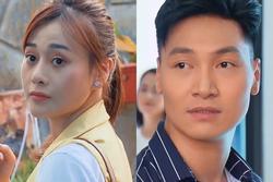 'Hương Vị Tình Thân' trailer tập 72: Nam trở lại sau 3 năm, có bạn trai, Long cũng gọi người khác là vợ