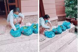 Cô chủ 'sộp' nhất Sài Gòn mùa dịch: Giảm 50% tiền nhà, phát gạo miễn phí