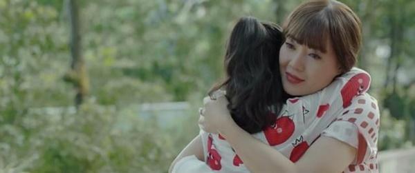 Mùa Hoa Tìm Lại tập cuối: Lệ cưới Đồng - mùa hoa đẹp nhất đời mình-38