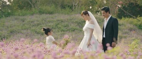 Mùa Hoa Tìm Lại tập cuối: Lệ cưới Đồng - mùa hoa đẹp nhất đời mình-40