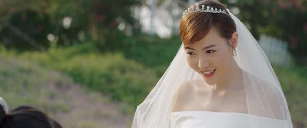 Mùa Hoa Tìm Lại tập cuối: Lệ cưới Đồng - mùa hoa đẹp nhất đời mình-41