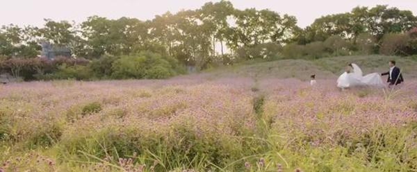 Mùa Hoa Tìm Lại tập cuối: Lệ cưới Đồng - mùa hoa đẹp nhất đời mình-44