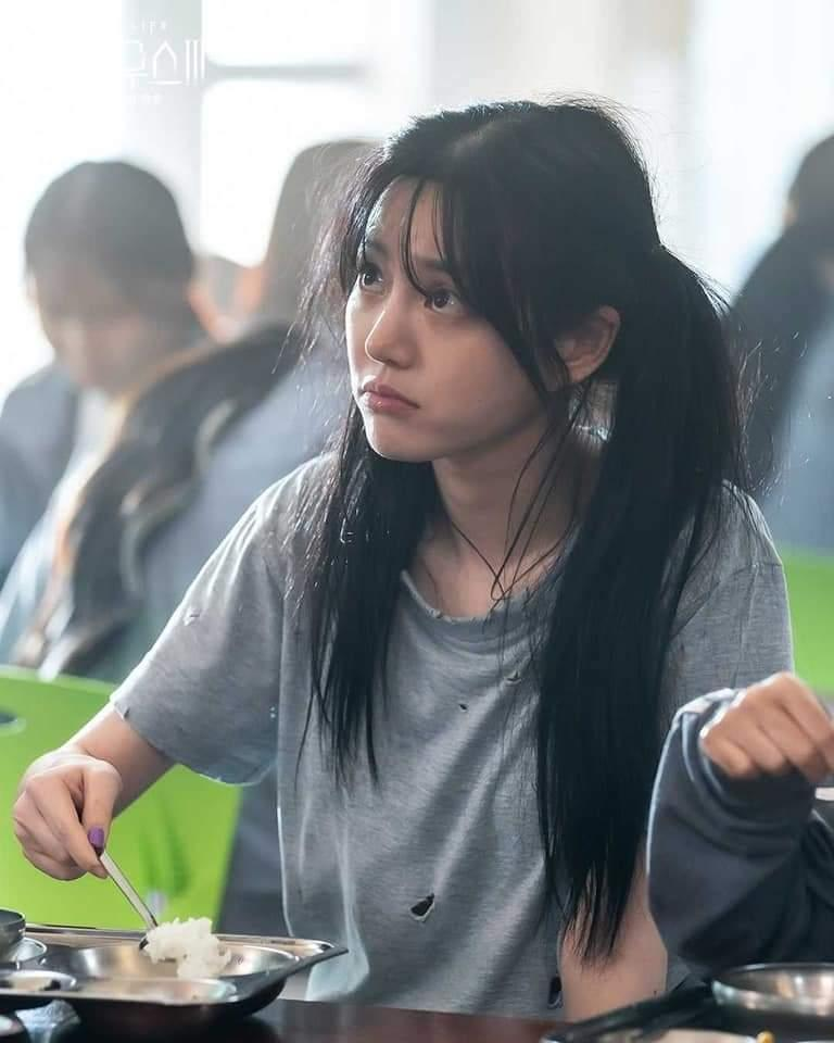 Penthouse 3 tập 8: Seok Kyung tàn tạ, đánh đấm trong trại giáo dưỡng-2
