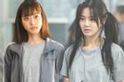 'Penthouse 3' tập 8: Seok Kyung tàn tạ, đánh đấm trong trại giáo dưỡng