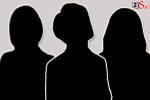 Rộ chuyện 'Chủ tịch' đá bồ 8 năm vì phá tiền: 3 vai chính là ai?