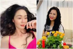 Style đối lập của 3 bà mẹ bị ghét nhất 'Hương Vị Tình Thân'