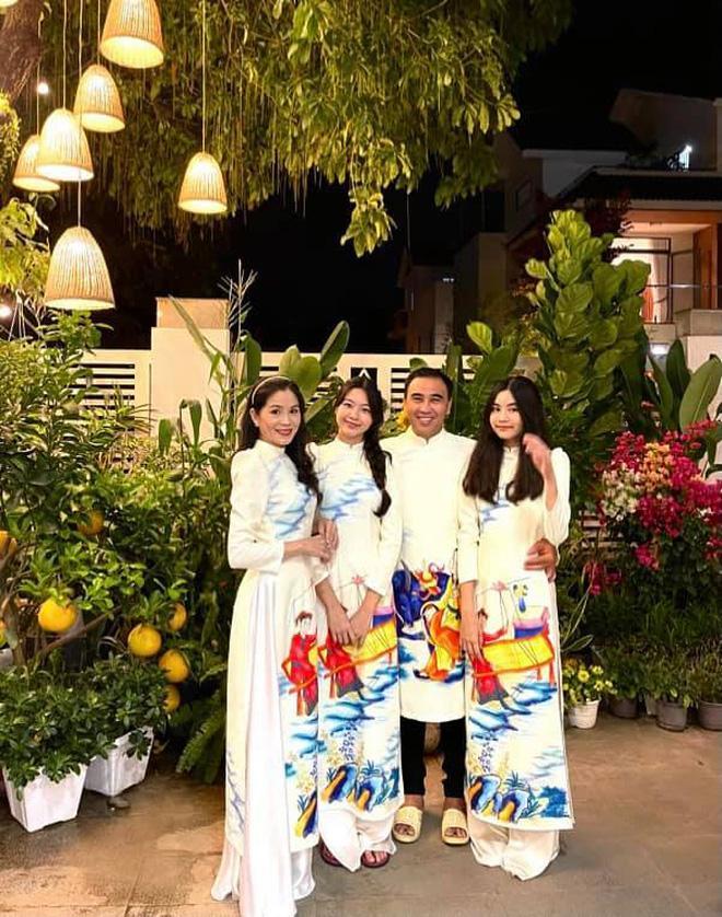 Sinh nhật Quyền Linh, 2 ái nữ tuổi trăng tròn chiếm trọn spotlight-3