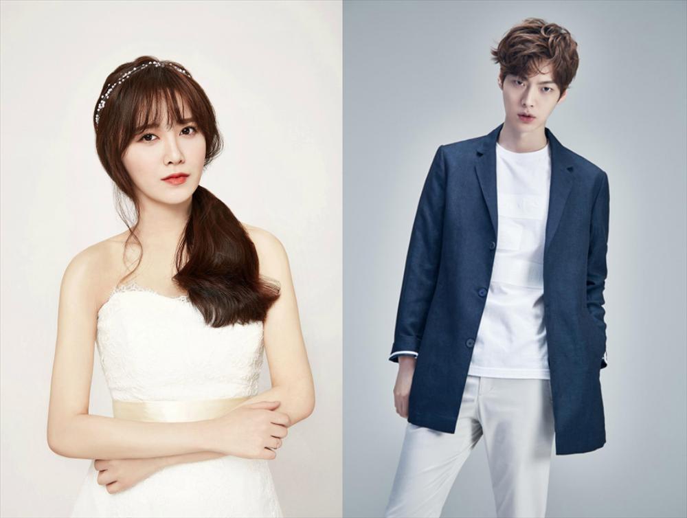 Goo Hye Sun bị móc mỉa cố tình khơi lại scandal ly hôn-2