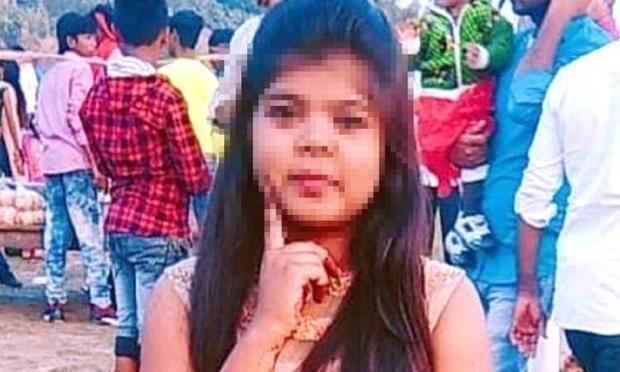Thảm án: Thiếu nữ bị người thân đánh tới chết chỉ vì... mặc quần jeans-1