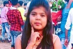 Thảm án: Thiếu nữ bị người thân đánh tới chết chỉ vì... mặc quần jeans