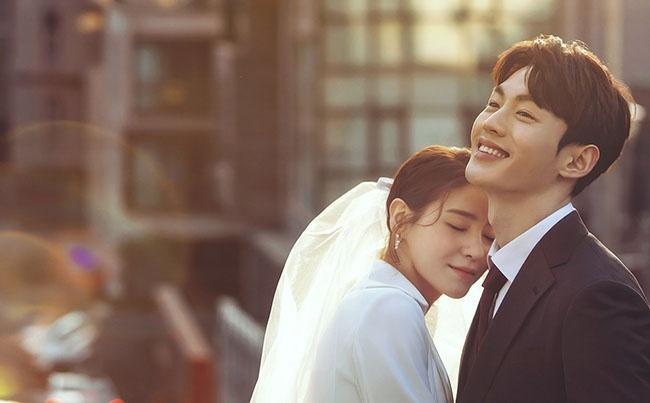 3 lá bùa hộ mệnh làm nên cuộc hôn nhân hạnh phúc lâu dài-2