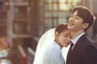 3 lá bùa hộ mệnh làm nên cuộc hôn nhân hạnh phúc lâu dài