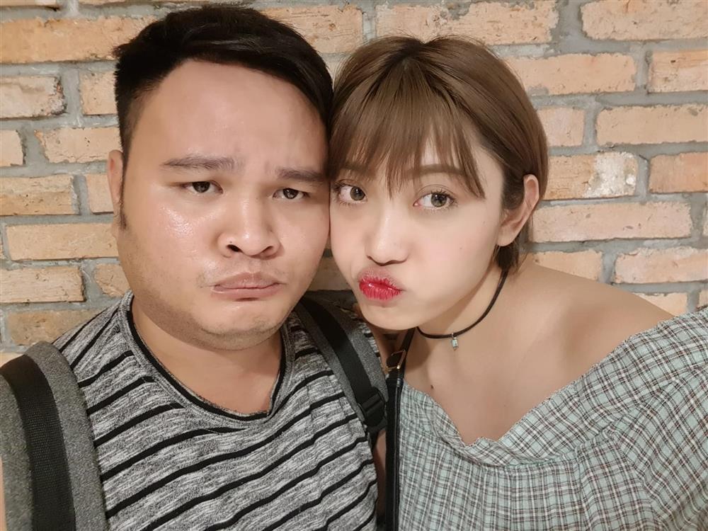 Lương Minh Trang bật ngửa khi bị tố cắm sừng Vinh Râu-4