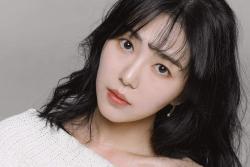 Mina (AOA) tiếp tục tự tử tại nhà riêng