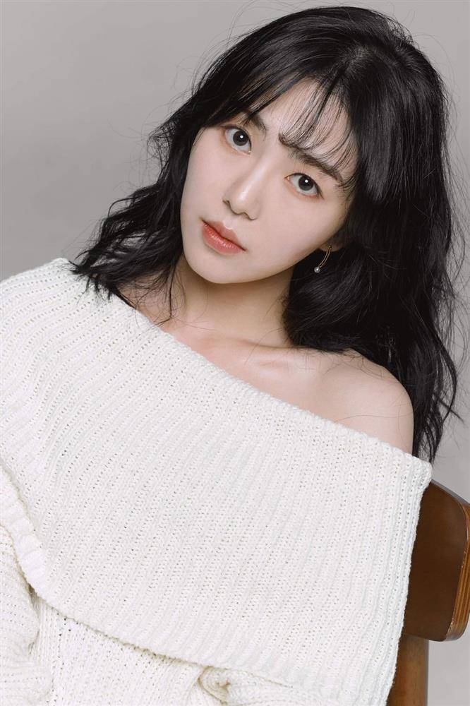 Mina (AOA) tiếp tục tự tử tại nhà riêng-1