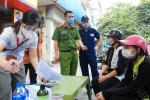 Bí thư Hà Nội: Giãn cách xã hội phải quyết liệt như mệnh lệnh thời chiến-2