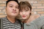 Lương Minh Trang bị chồng cũ block, dân mạng vì sao lại giận cô?-8