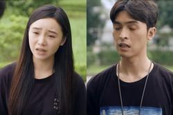 'Hãy Nói Lời Yêu' trailer tập 31: My và Phan cãi nhau cực căng