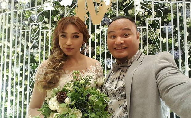Bản hit duy nhất của Lương Minh Trang như vận vào hôn nhân gãy gánh-1