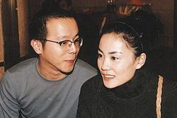 Vương Phi khiến hôn nhân đầu đổ vỡ, chồng cũ ngoại tình?