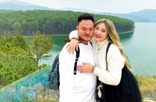Lương Minh Trang bị chồng cũ block, dân mạng vì sao lại giận cô?-1