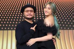 Lương Minh Trang bị chồng cũ 'block', dân mạng vì sao lại giận cô?
