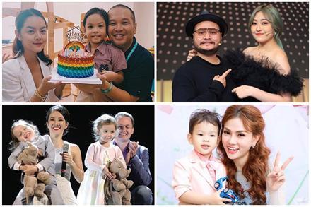 Loạt sao Việt có các bản hit 'nghiệm' luôn vào đường tình