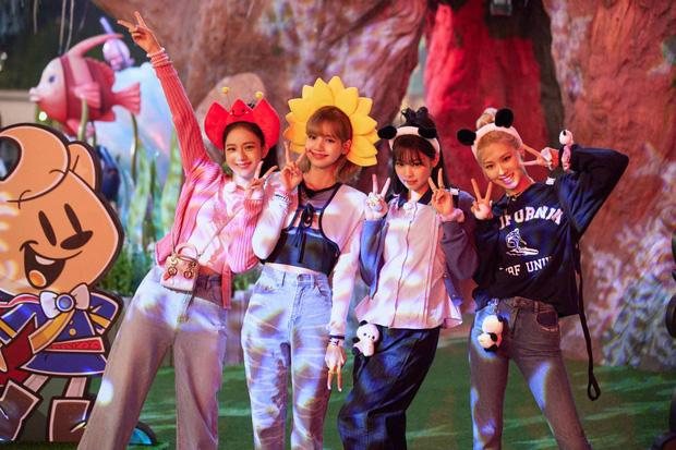 Thiều Bảo Trâm khâm phục nỗ lực idol Kpop, fan chân chính BLACKPINK-5