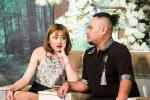 Vinh Râu phản ứng khét lẹt khi bị vợ cũ khui drama ly hôn-4