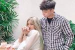 Lương Minh Trang hâm nóng drama ly hôn, mỉa mai sốc Sơn Tùng M-TP-6