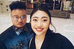 Vinh Râu phản ứng 'khét lẹt' khi bị vợ cũ khui drama ly hôn