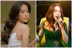 Nam Em hát ca khúc ballad bằng tiếng Thái 'rất gì và này nọ'