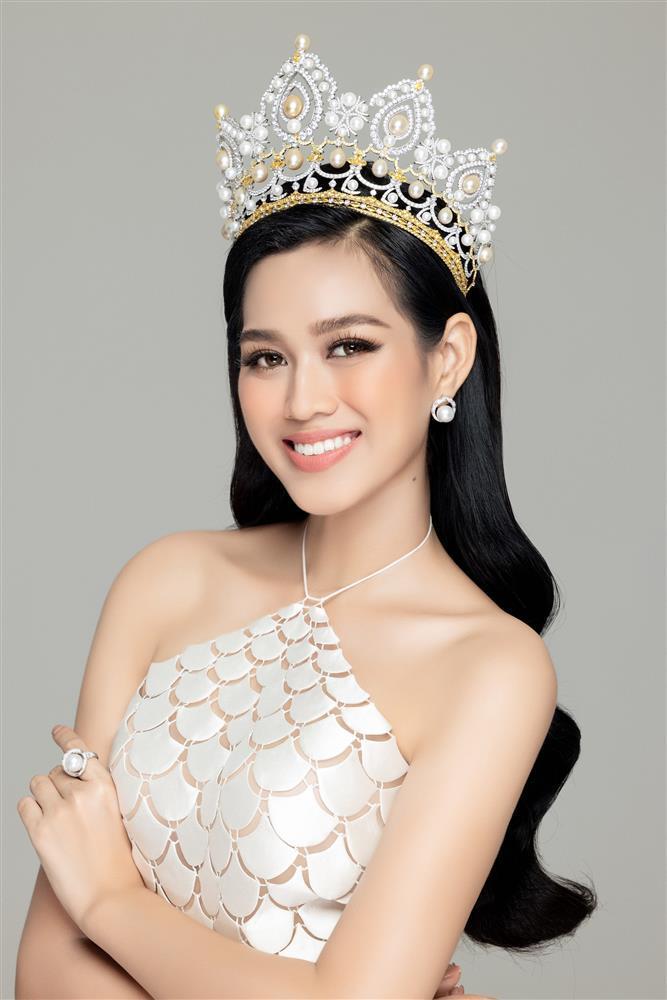 Gương mặt các hoa hậu Việt đắt giá nhất chi tiết nào?-5