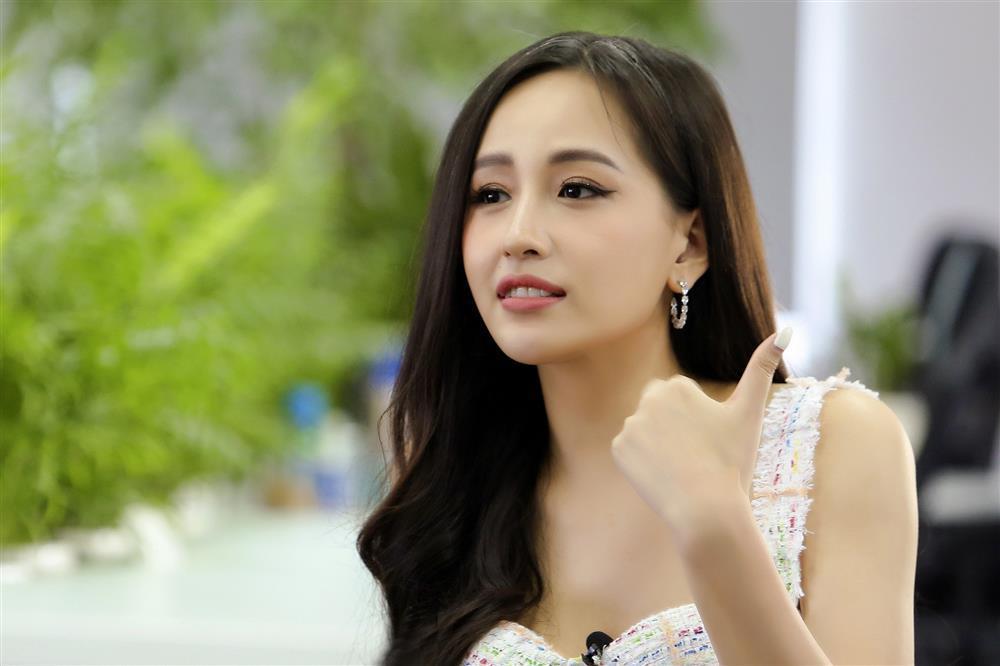 Gương mặt các hoa hậu Việt đắt giá nhất chi tiết nào?-1