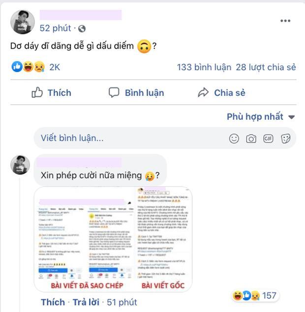 Fan Sơn Tùng M-TP tố fan Jack đạo nhái, giành slot trên MTV quốc tế?-3