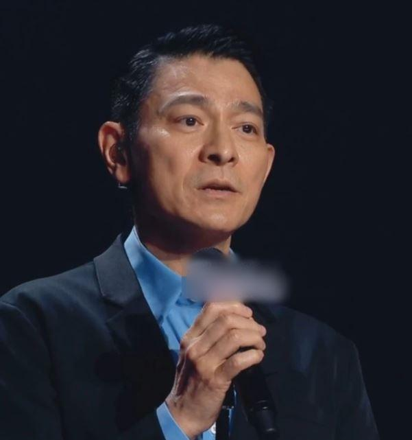80 triệu người theo dõi livestream của Lưu Đức Hoa-1