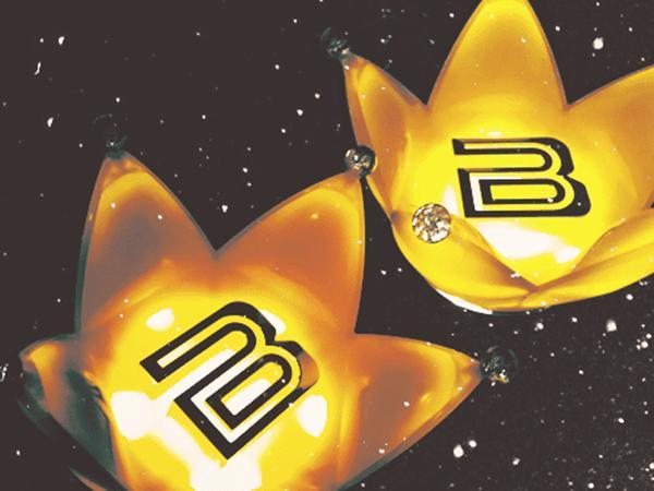 G-Dragon: Người khởi nguồn nền văn hóa không thể thiếu với fan Kpop-3
