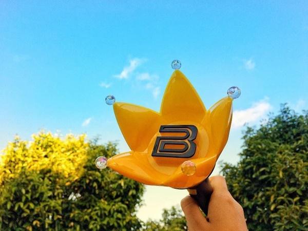 G-Dragon: Người khởi nguồn nền văn hóa không thể thiếu với fan Kpop-5