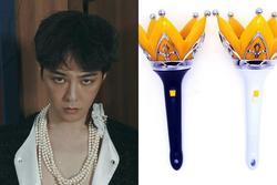 G-Dragon: Người khởi nguồn nền văn hóa không thể thiếu với fan Kpop