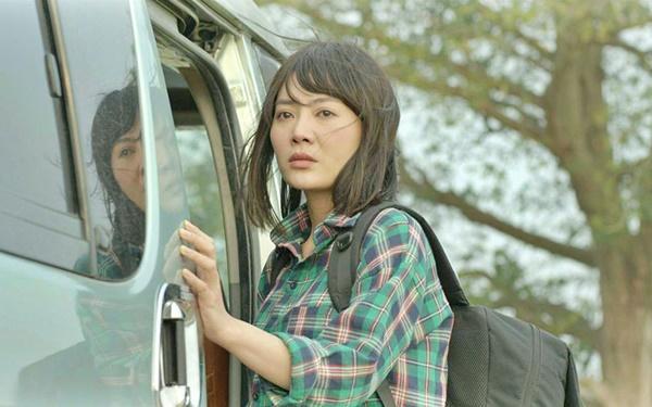 Đường tình dàn cast Mùa Hoa Tìm Lại hạnh phúc khác hẳn trên phim-3
