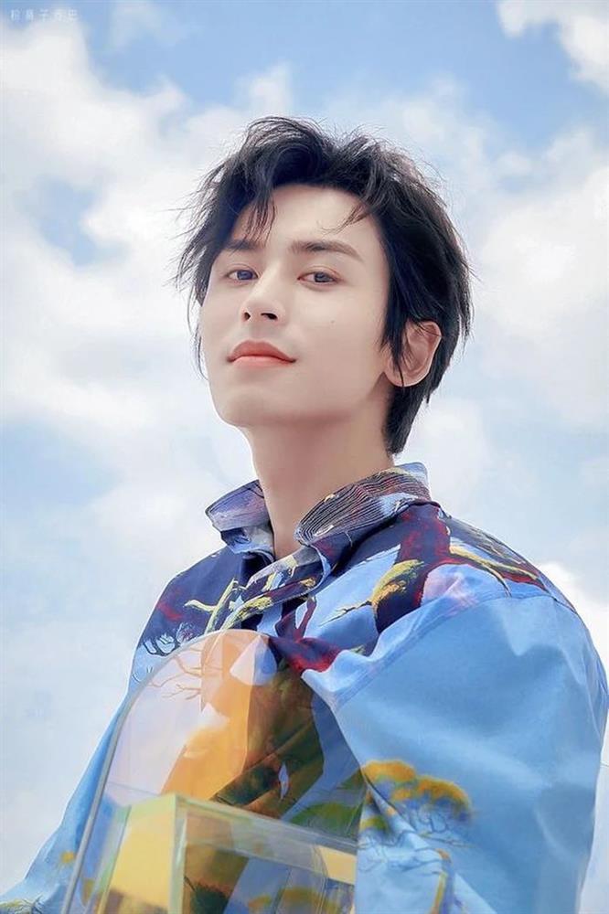 Tranh cãi giá vé concert Trương Triết Hạn cao hơn cả ca sĩ chuyên nghiệp-2