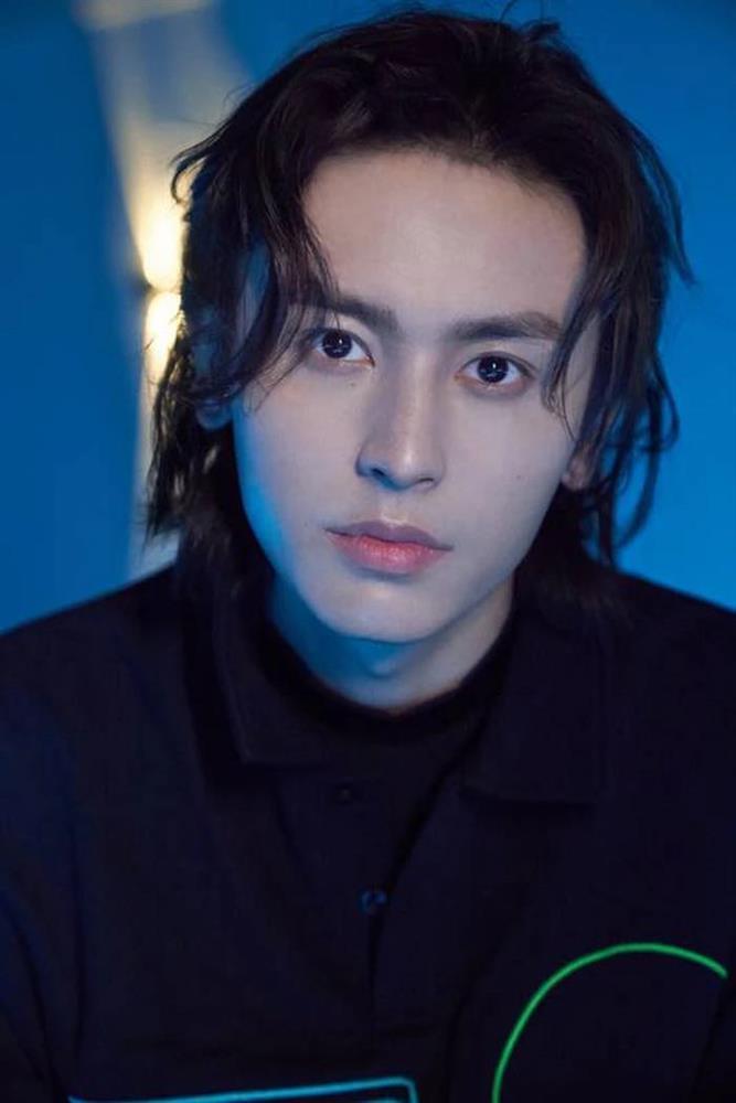Tranh cãi giá vé concert Trương Triết Hạn cao hơn cả ca sĩ chuyên nghiệp-1
