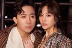 Hari Won làm 7 việc nhà, chứng minh không phải cô vợ vô dụng-12
