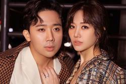Hari Won công khai số đo eo, Trấn Thành gọi 'Bà Heo' cũng đúng